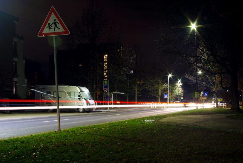 Konrad-Adenauer-Straße